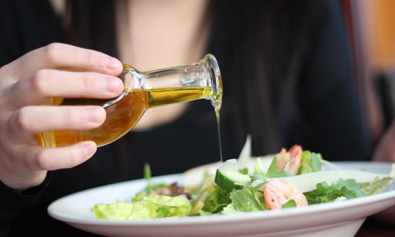 ¿Son todos los aceites de oliva igual de beneficiosos?
