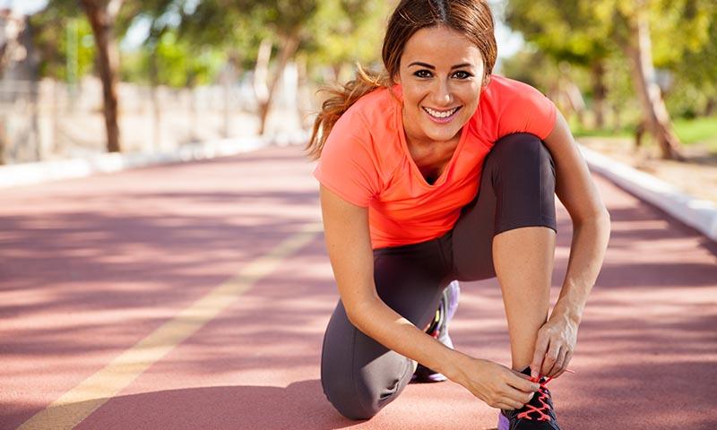 Descubre el Ca-Co: los beneficios de correr y caminar