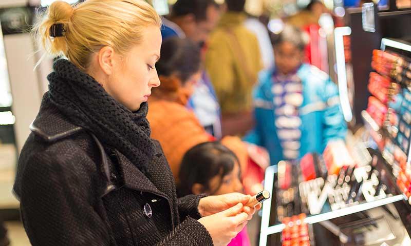 'Black Friday': la cara y la cruz del gran día de las compras