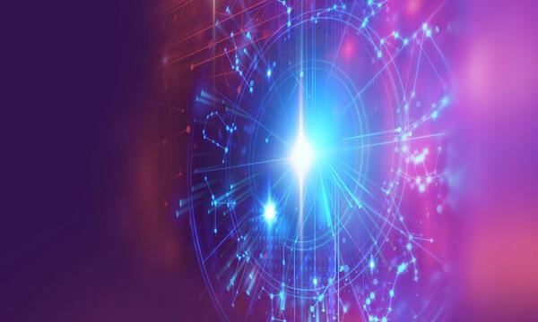 Horoscopo 2018 Quieres Saber Que Te Deparan Los Astros Hoy