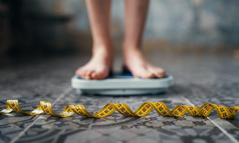 Mitos y verdades sobre el metabolismo