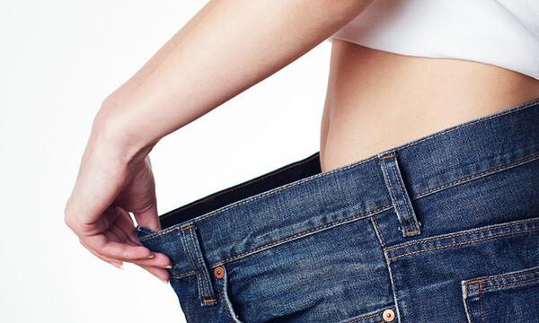 ¿puedes realmente perder peso después de los 40?