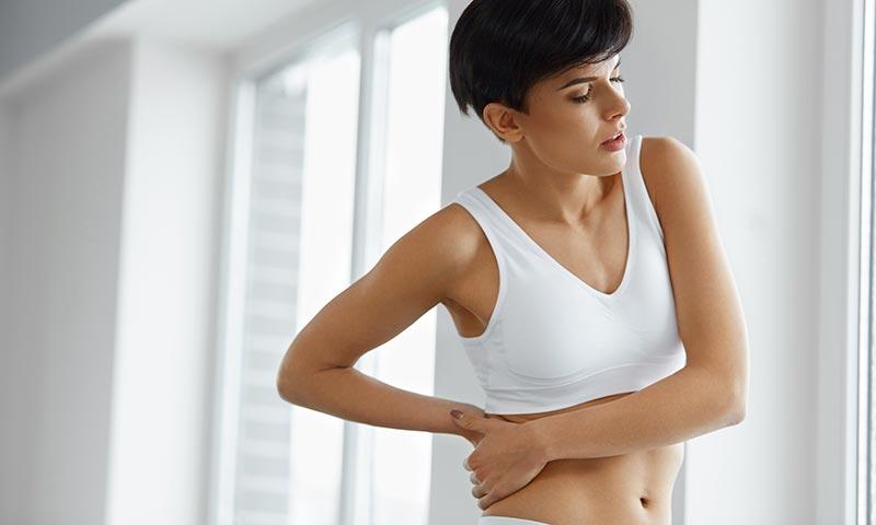 Si sufres de diabetes o hipertensión, vigila la salud de tus riñones