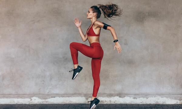 mejores ejercicios de quemar grasa
