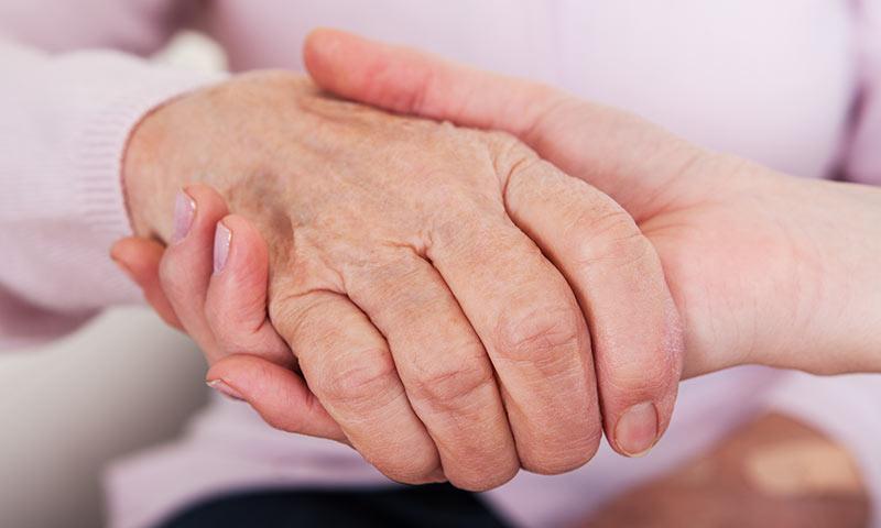 Se avanza en los estudios que relacionan la diabetes y el alzhéimer