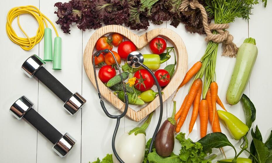 ejemplo de dieta de velocistas para diabetes gestacional