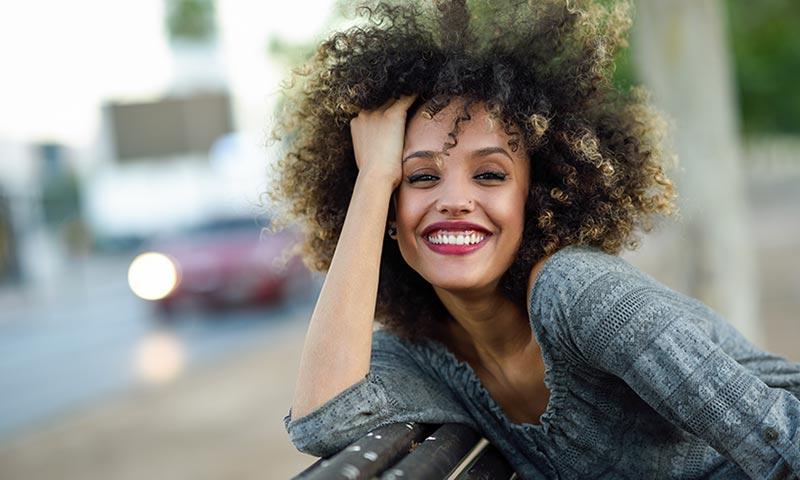 'Antiaging' dental o cómo rejuvenecer tu sonrisa