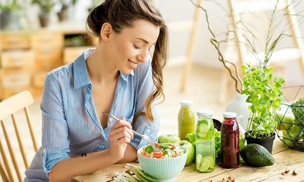 alimentos que elevan colesterol bueno