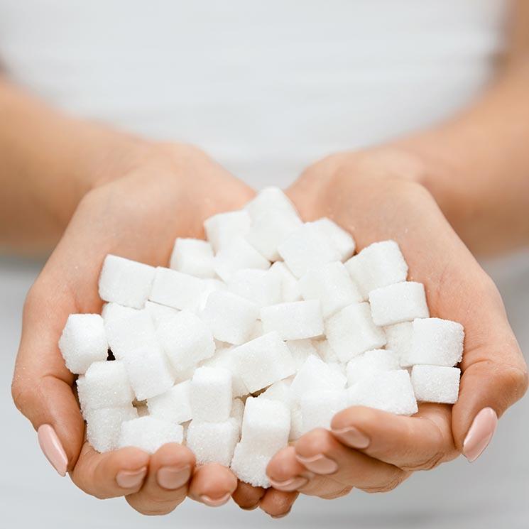 Así te afecta la sensibilidad a la insulina (y así puedes mejorarla)