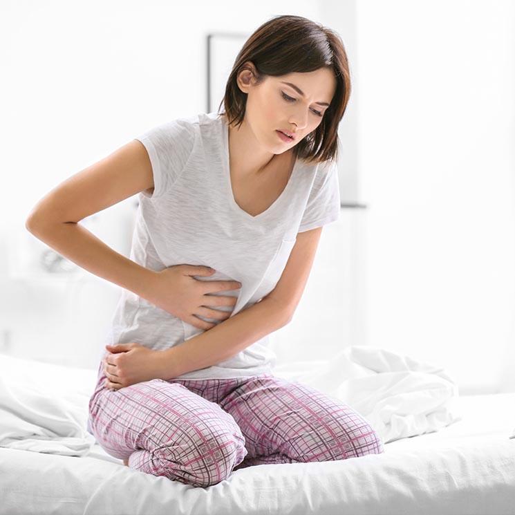 Estos son dos de los problemas estomacales más frecuentes (y molestos)
