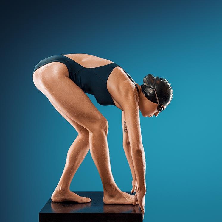 cuanto deporte hacer para perder peso