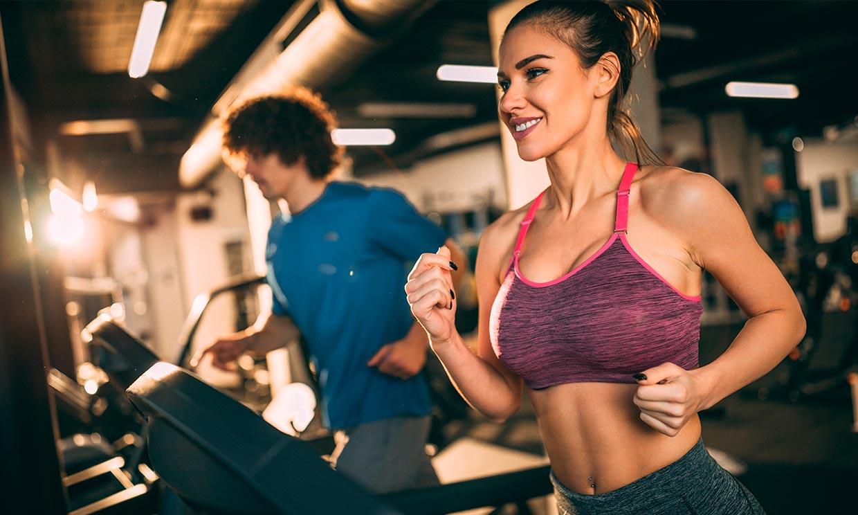 ¿Qué tipo de gimnasio se adapta mejor a tus necesidades?