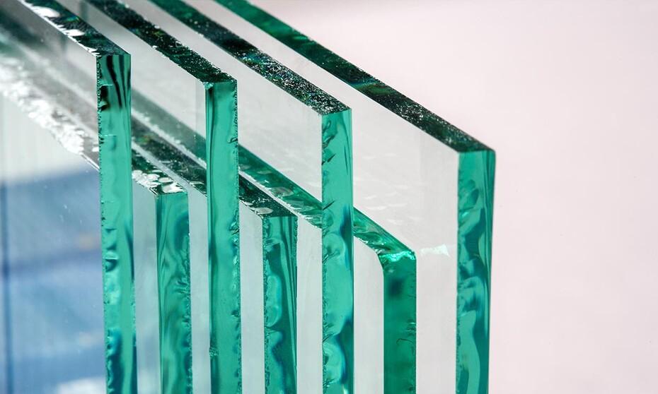 Una madera transparente y biodegradable podría sustituir al vidrio