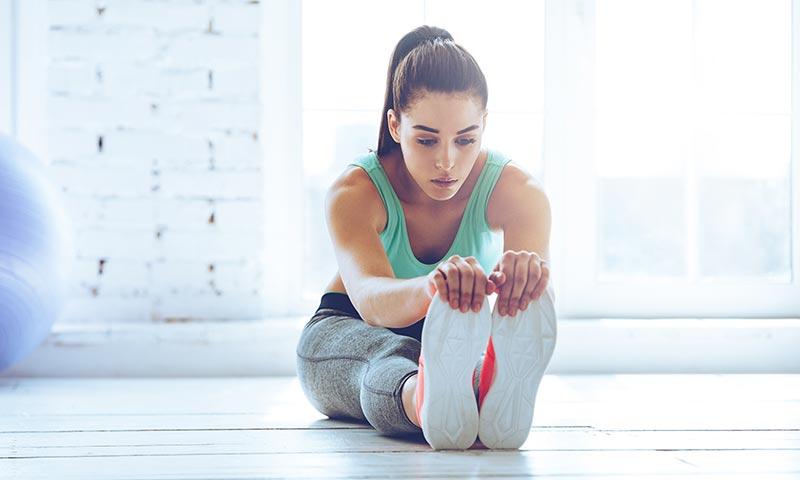 ¿Cómo te ayuda el deporte consciente a mejorar el rendimiento?