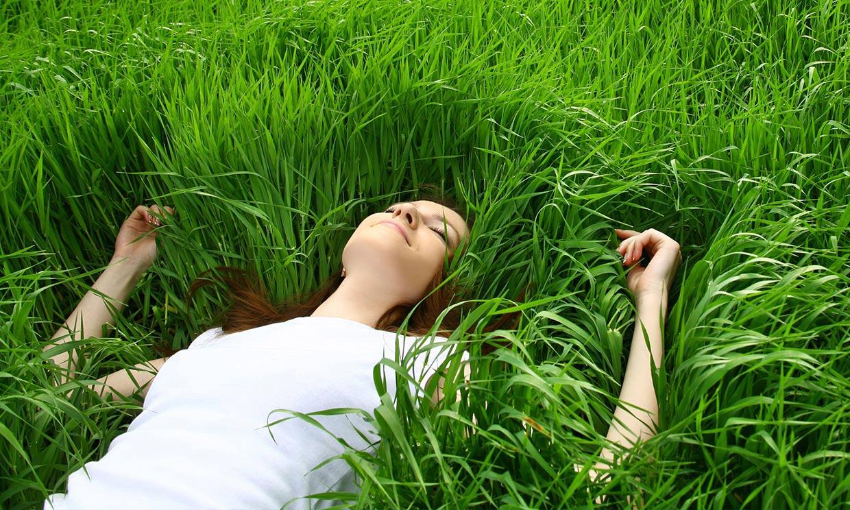 ¿En qué consiste tener un estilo de vida sostenible?