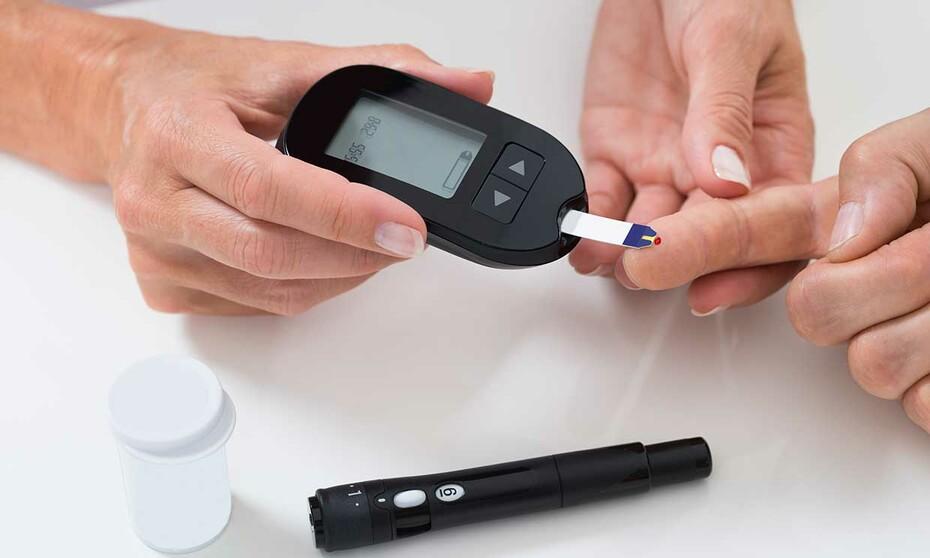 noticias sobre la cura de diabetes tipo uno