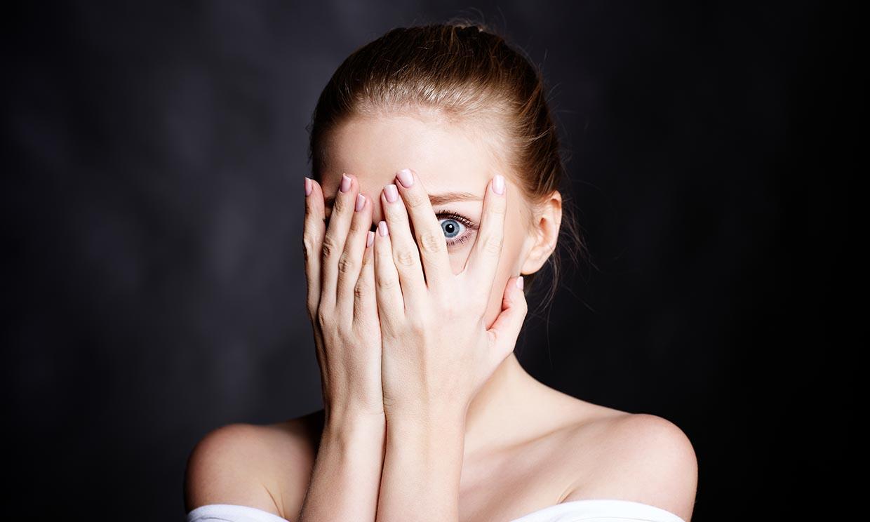 Estas son tus fobias más probables según tu signo zodiacal