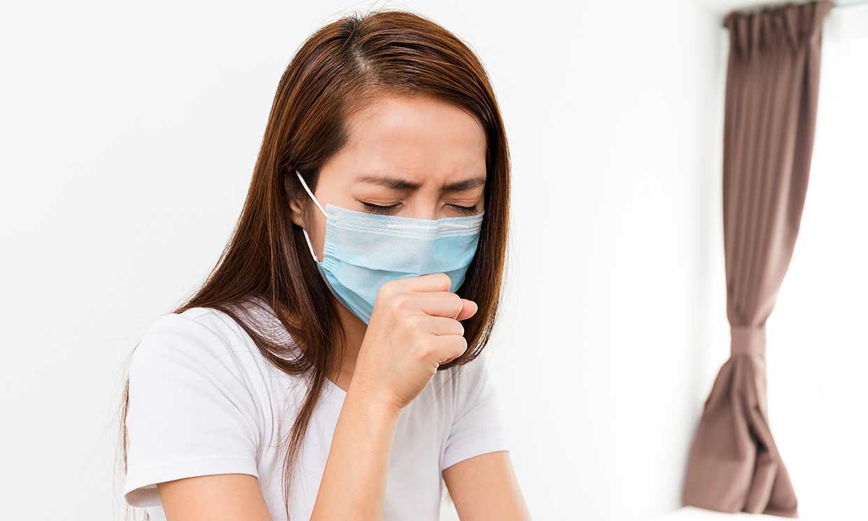 La contaminación dentro de casa puede ser tan peligrosa para la salud como la exterior