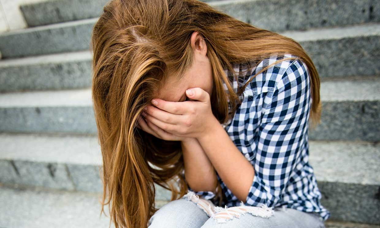 Cómo la psicología puede ayudarte a sobrellevar la frustración