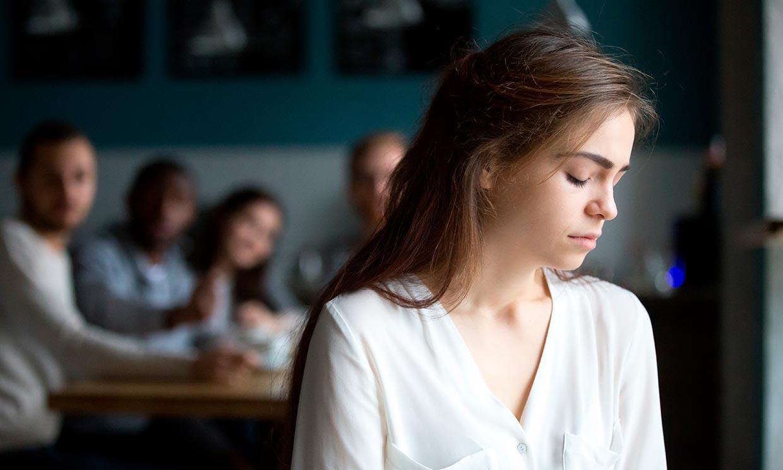 Aprender a hacer las paces: así crece tu empatía