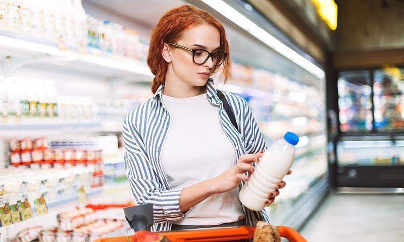 ¿Puede causar la muerte una intolerancia alimentaria?
