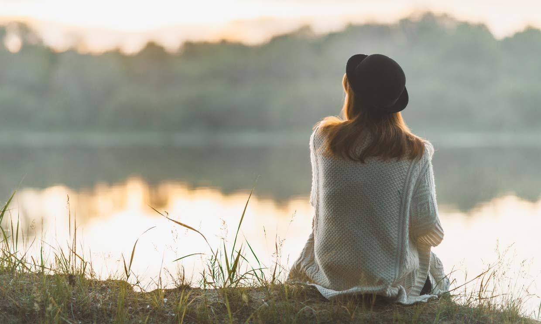 Cómo la pérdida de un amigo puede cambiar nuestra vida