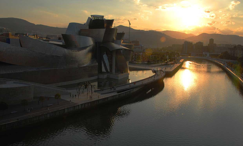 ¿Sabes cuál es la ciudad española más comprometida con el cambio climático?