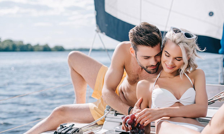 Horóscopo y amores de verano, ¿qué puedes esperar?
