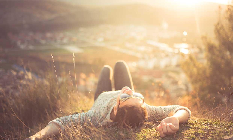 En qué época del año debes tomar decisiones importantes para tu vida, según tu horóscopo