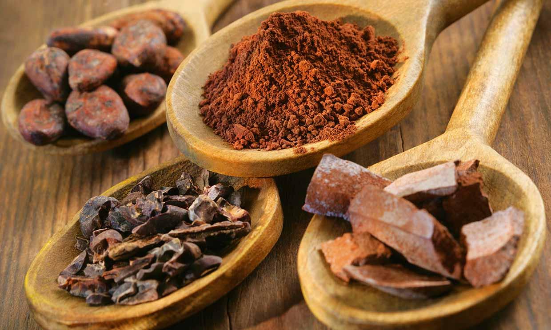 Si eres hipotensa, estos alimentos te ayudan a subir la tensión