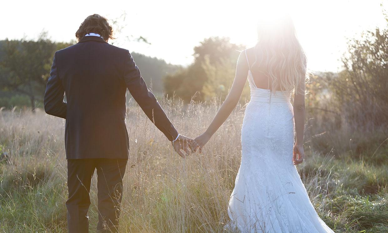 Consejos para celebrar una boda más 'eco'