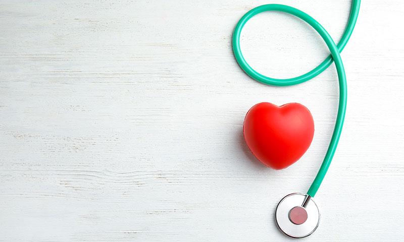¿Qué es un 'bypass' coronario y cómo se realiza?