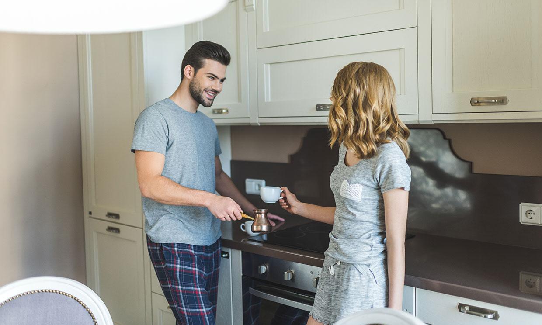 Compatibilidades amorosas entre signos: ¿cuál es tu pareja ideal?