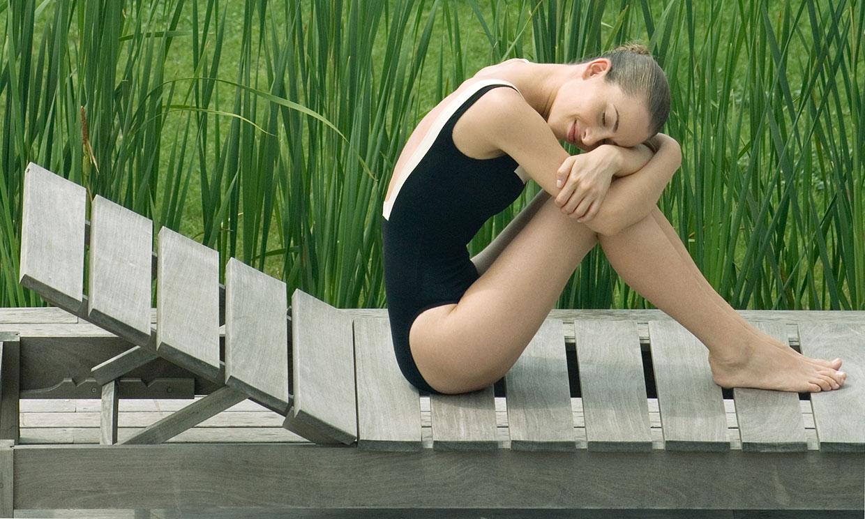 ¿Te gustaría ser una persona más flexible?