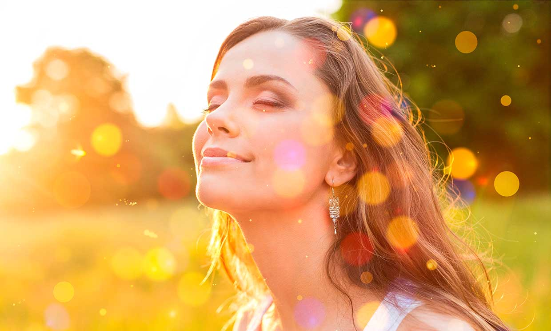 Ser más humilde puede ayudarte a ser más feliz