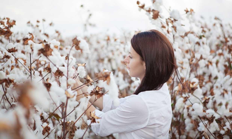 Hablamos de tejidos 'eco' con SKFK, una marca española comprometida con el medio ambiente