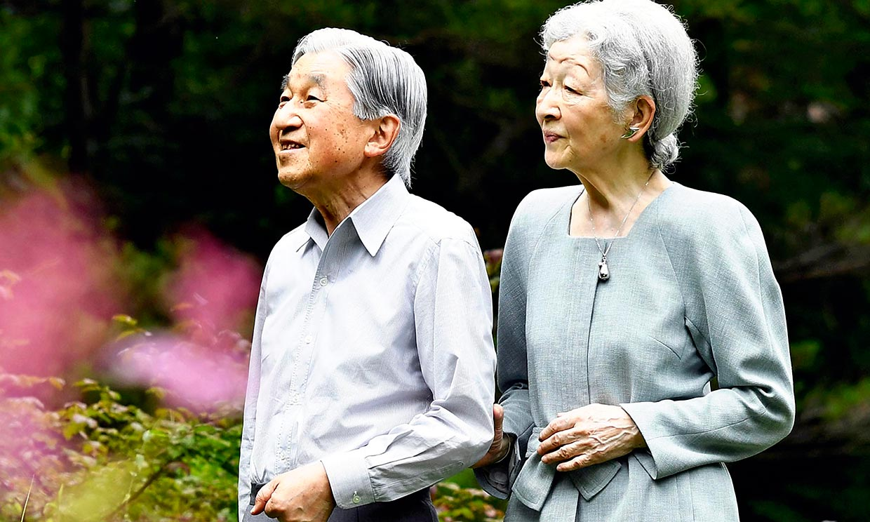 ¿Cómo se trata un cáncer de mama en estadio 1 como el de Michiko de Japón?