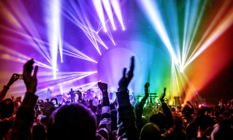 Discotecas silenciosas, una medida para luchar contra la contaminación acústica
