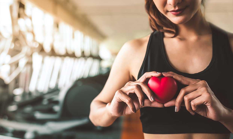 ¿Salud, dinero o amor? No es un tópico, cada signo zodiacal tiene una preferencia