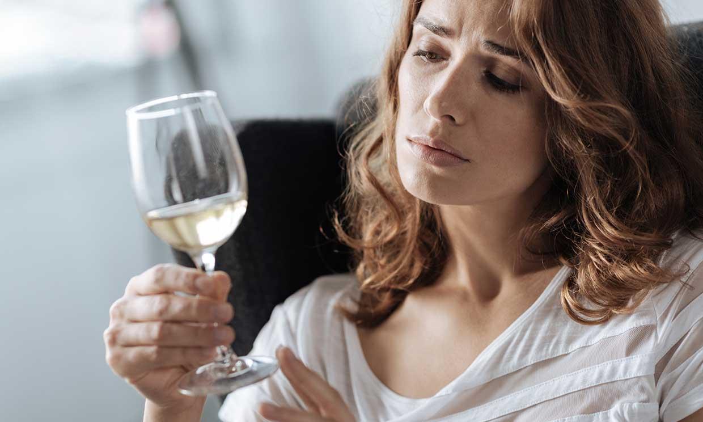¿Sabes identificar una adicción?