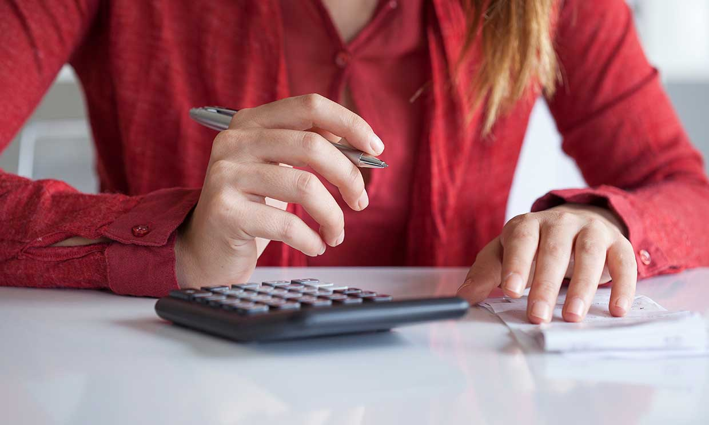 ¿Ser calculadora te hace menos empática?