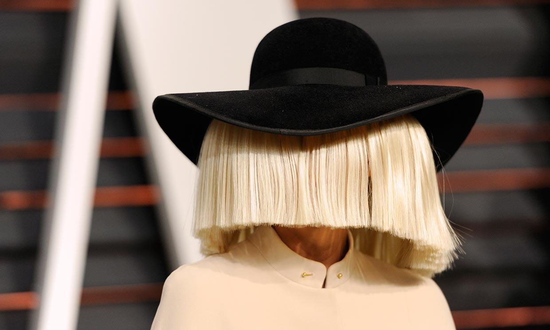 La enfermedad rara que sufre la cantante Sia