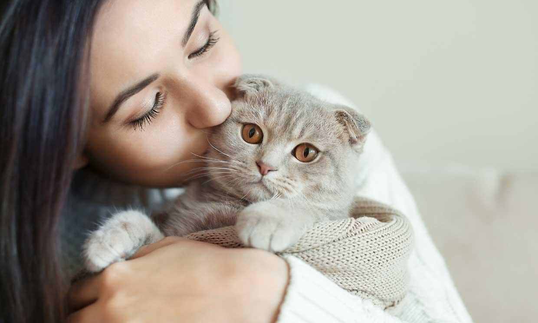 Esta es la relación con tu mascota en función de tu signo zodiacal