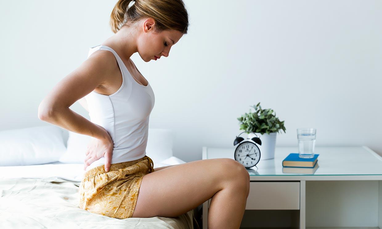 Consejos para vivir mejor si sufres artritis psoriásica
