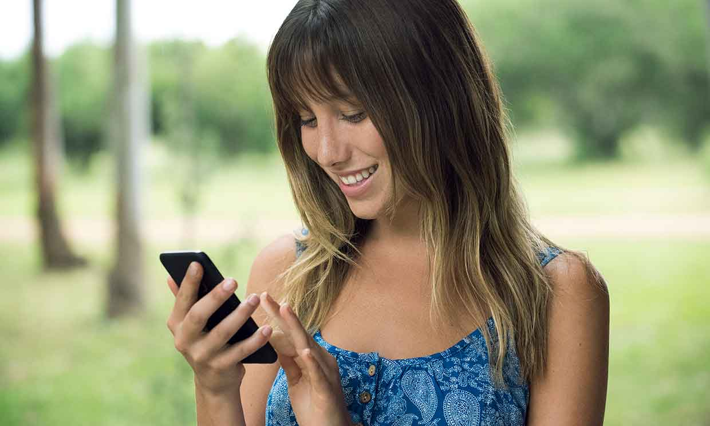 ¿Influirá en la autoestima el fin de la era 'like' en las redes sociales?