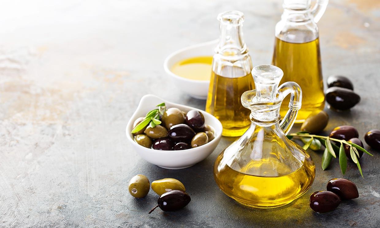 Cómo saber si el aceite de oliva ha caducado