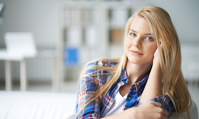 Remedios naturales para mejorar el estado de tu cabello