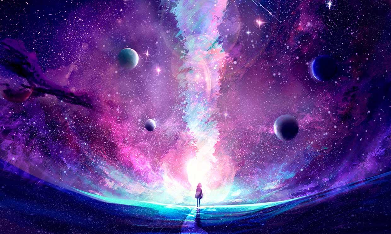 Así influyen los sueños en tu personalidad, según tu horóscopo