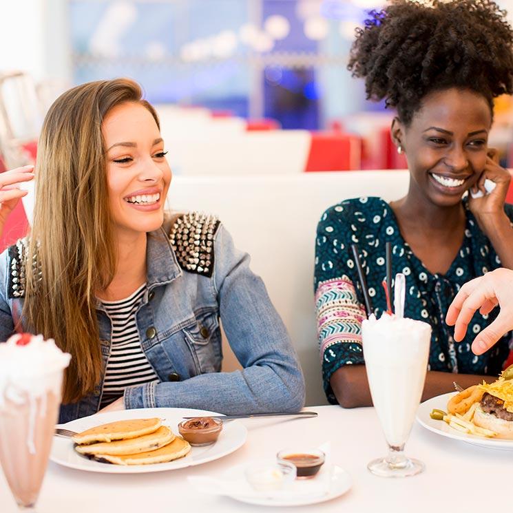 alimentos que debes yantar entrap hipotiroidismo