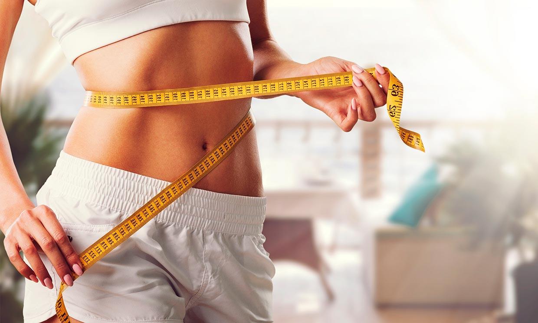 ¿Sabías que hay un tipo de grasa que te ayuda a perder peso?